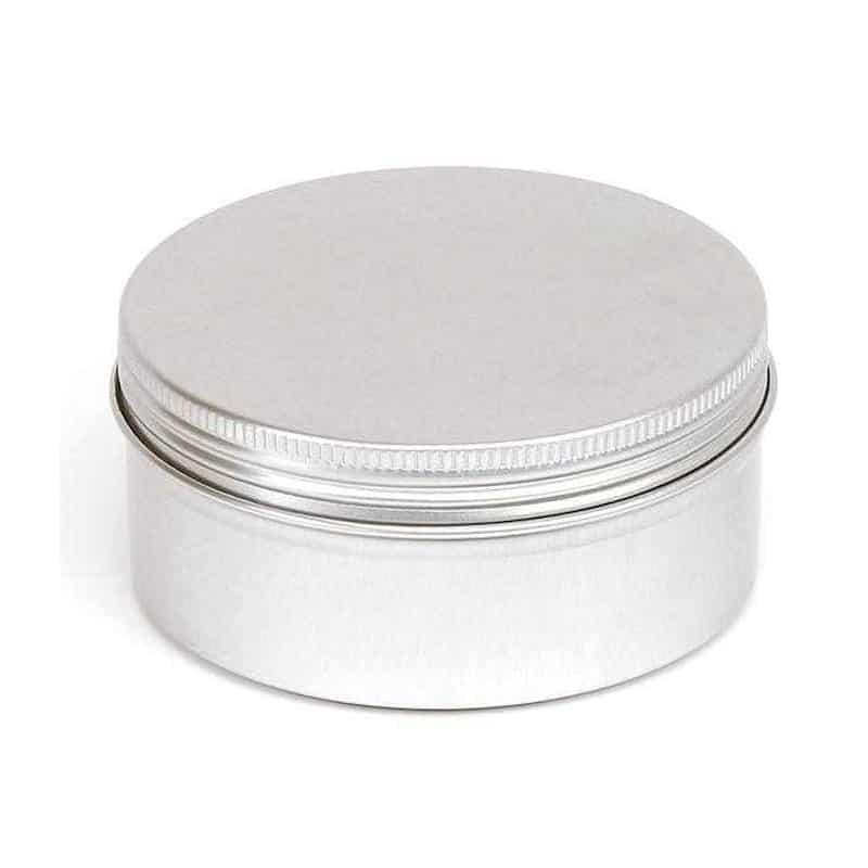 Boîte en aluminium pour shampoings | Kokym | Meli Melo