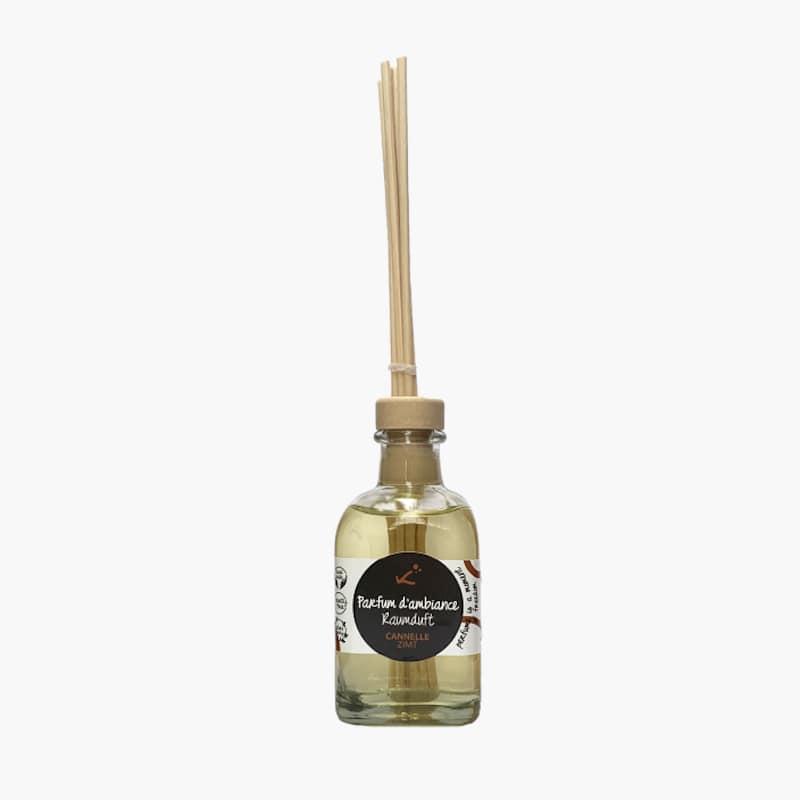 Parfum d'ambiance   Cannelle   Kokym   Boutique Meli Melo