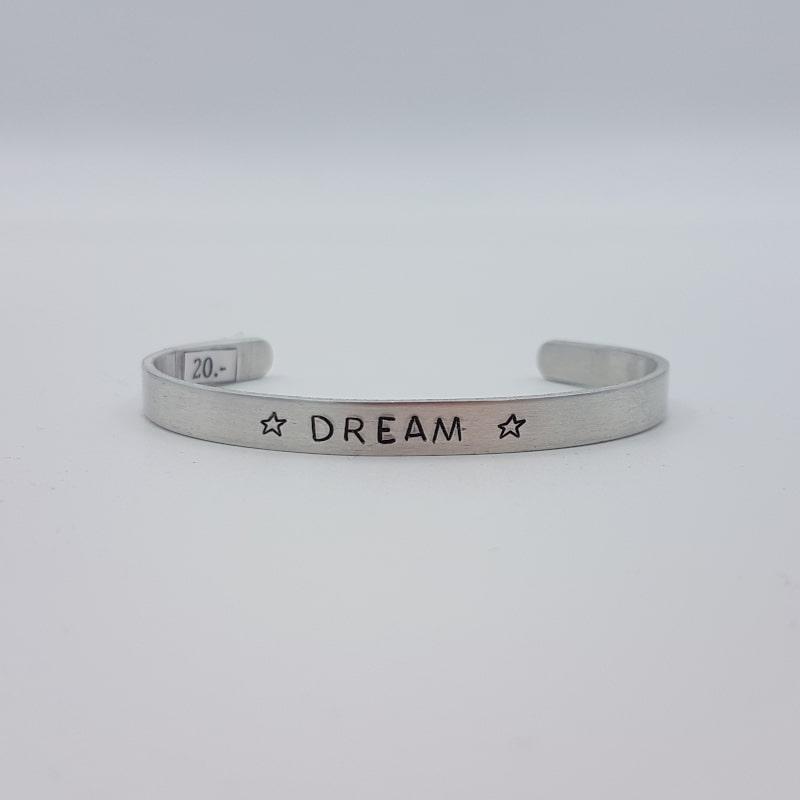 Bracelet | Dream | Les petite fantaisies de Nathalie | Boutique Meli Melo