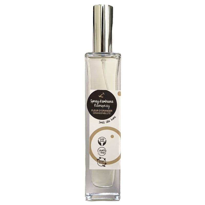 Spray d'ambiance   Fleur d'oranger   Kokym   Boutique Meli Melo